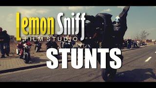 it s not illegal polish street stunts 2 before party lemon sniff