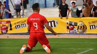 Spursito Best Goals & Highlights [ÉLITE, MAMBO FC & OTHERS]
