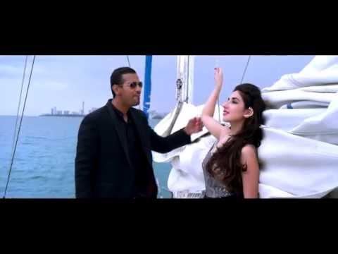Chandri Raat | Full Song | Romeo Ranjha |...