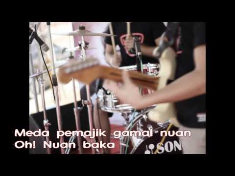 HEVANCE - BAJIK 2013 [MV]