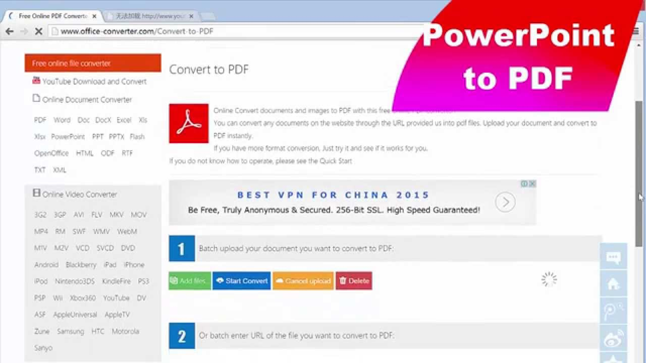 ANONYMOUS PDF UPLOAD AND PDF DOWNLOAD