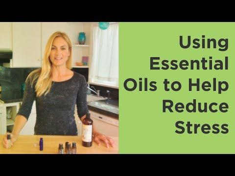 stress?-use-essential-oils-to-help-you-get-through