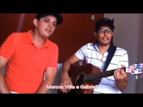o-ypê-e-o-prisioneiro---marcos-villa-e-gabriel-#ypeflorido-#aovivo-#sertanejo-#videosperdidos
