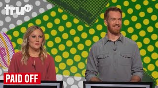 Paid Off with Michael Torpey - Stolen Goods   truTV