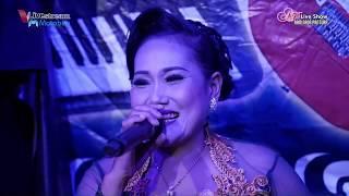 Tetalu Dermayon - Mimi Carini - Aam Nada Pantura Live Wilanagara