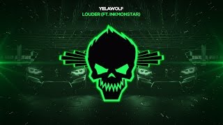 Sam Trocki Louder Ft Yelawolf InkMonstar Bass Boosted Fast Furious 8 Soundtrack