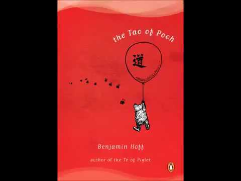 The tao of pooh audiobook full