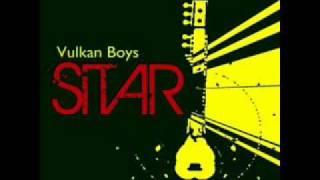 Vulkan Boys - Sitar (Gion Rmx)