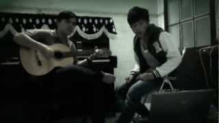 Nỗi nhớ mang tên em (demo) - cover by Kaio Chan
