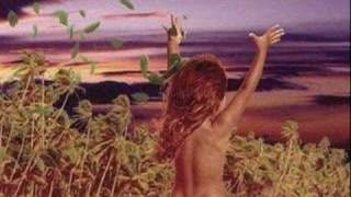 RUBEN BLADES - AMANDOTE