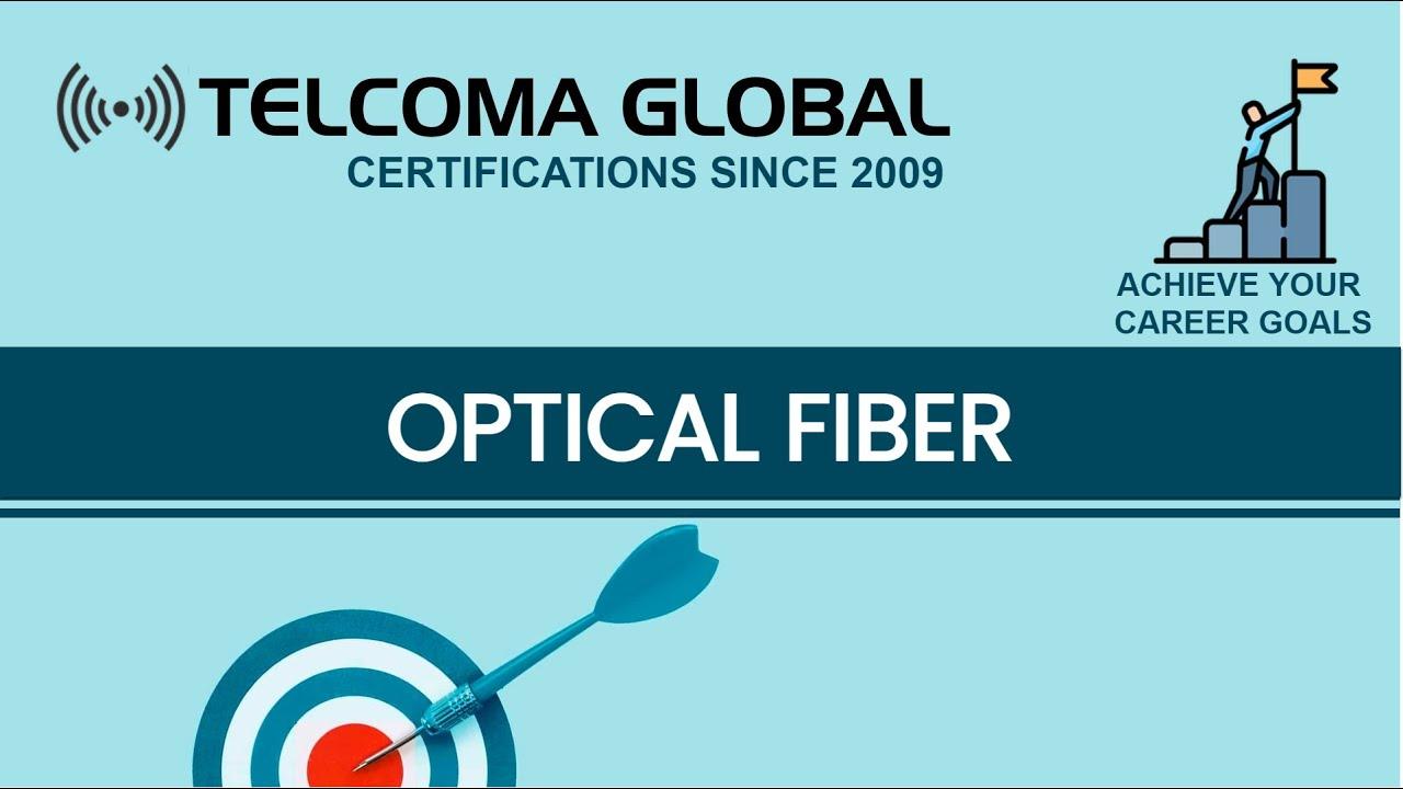 Optical Fiber Basics