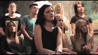 Hillsong United   Oceans Where Feet My Fail Zion Acoustic Sessions Live