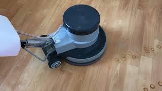 setrnyuklid.cz - hloubkové čištění a renovace PVC podlahy /linolea