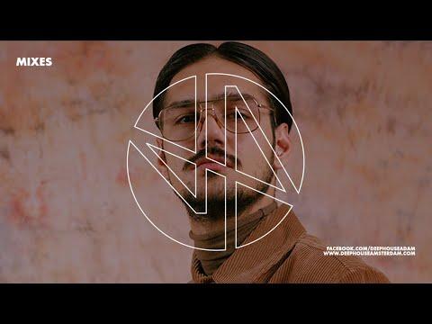 Moody Mehran - DHA Mix #345