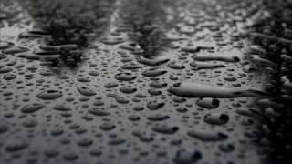 Sash - Raindrops (Shaqz rmx)