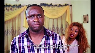 Ako Ise - Latest Yoruba Movie 2017 Drama Starring Kenny George | Femi Adebayo