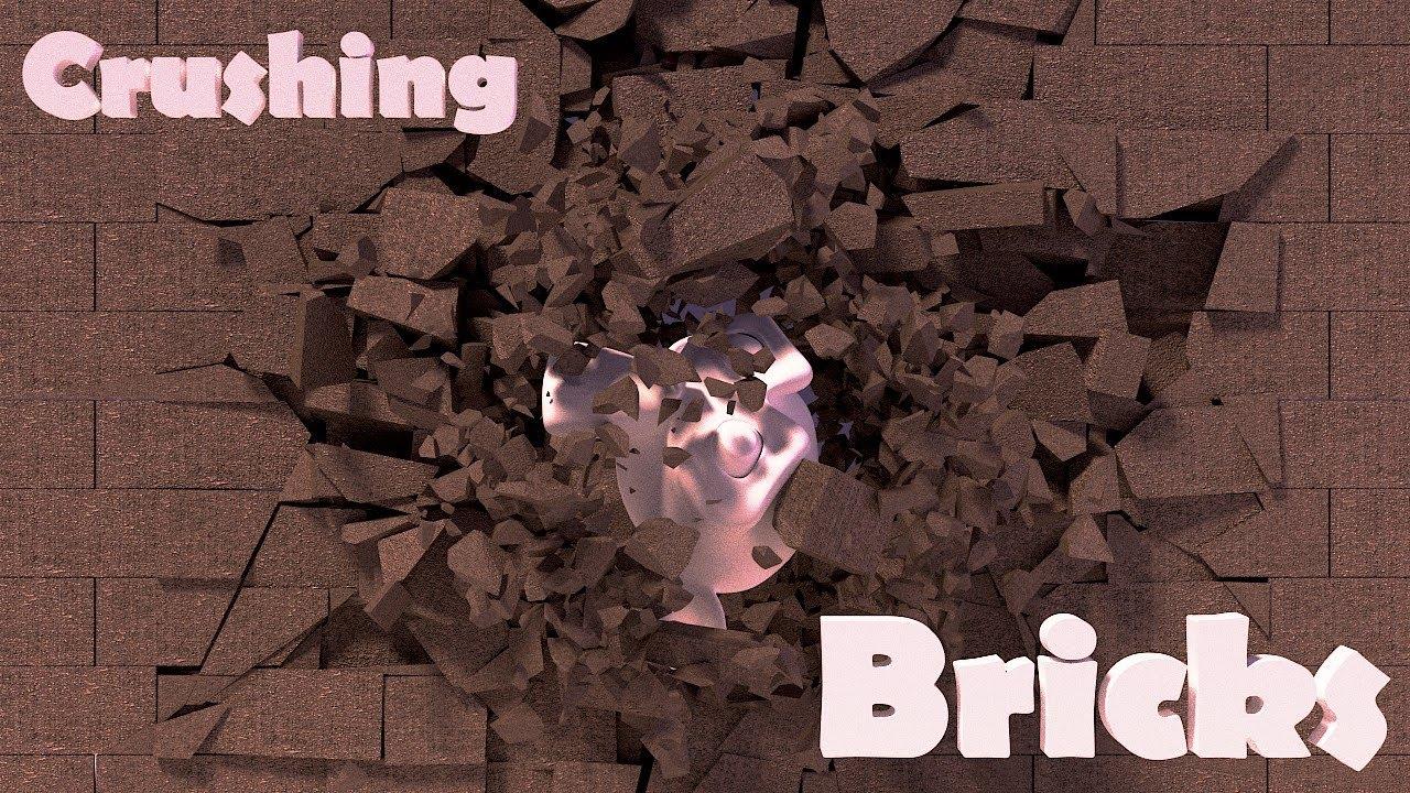 Brenda - cover