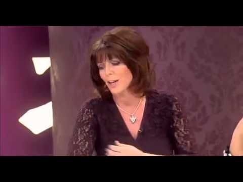 Loose Women│Has Spring Sprung  Would You Ever Perform A Public Snub?│1st March 2010