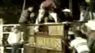 iguana de acamilpa  vs el centinela rancho santa dolores