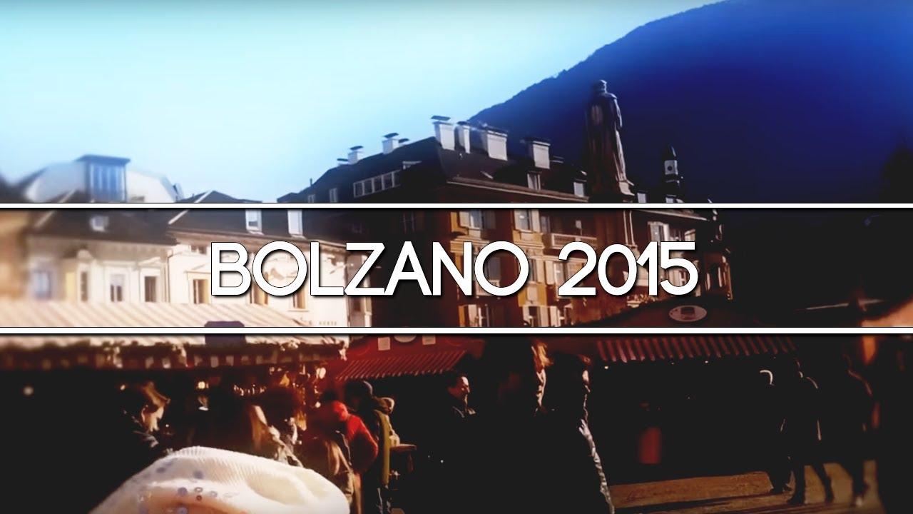 Bolzano 2015 mercatini di natale tanti pony e cavalli for Cavalli bolzano