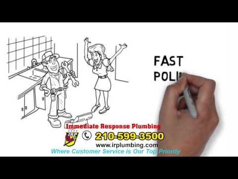 Plumbing & Drain Services in Princeton