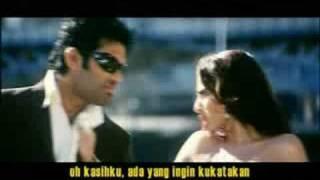Akhsay Khana-Dino Morea-Suni Setty-Jaise Ho-Aap Ki Khatir