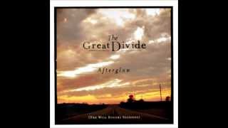 The Great Divide - Wildflower