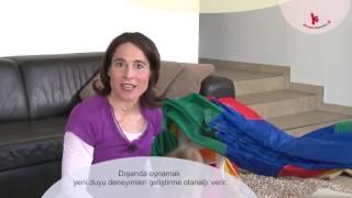 hareketlİ bebekler ebeveynler için büyük tv rehberi 7 bölüm sürünmek emeklemek ve kaymak