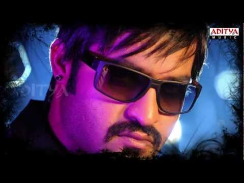 Baadshah Telugu Movie | Baadshah Full Song | Jr. NTR, Kajal Agarwal