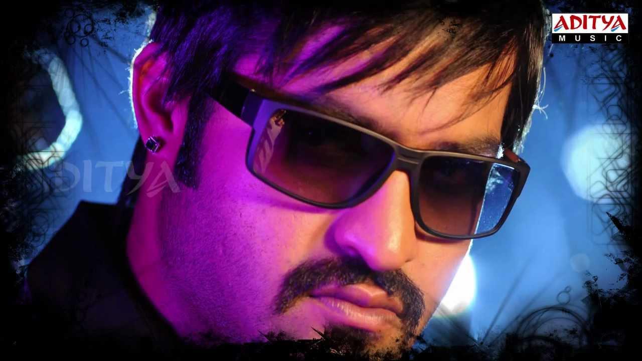 baadshah telugu movie hd video songs download