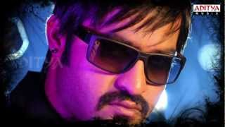 Baadshah Telugu Movie | Baadshah Full Song | Jr. NTR, Kajal Agarwal - yt to mp4
