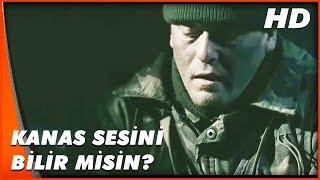 Nefes - Vatan Sağolsun | Mete Yüzbaşı'nın Operasyon Sahnesi | Türk Filmi