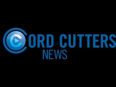 Cord Cutting This Week Podcast - T-Mobile's New Streaming Service, Pluto TV's Future, & More