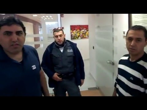 Assuta..Черная клиника и медицинский туризм по лечению рака в Израиле