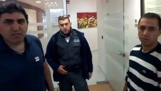 Assuta..Черная клиника и медицинский туризм по лечению рака в Израиле(Подробнее: https://youtu.be/NUmg2nKrPa8 Клиника Assuta. Это финальное видео, которое подтверждает, что замешана и клиника,..., 2015-12-10T10:20:05.000Z)