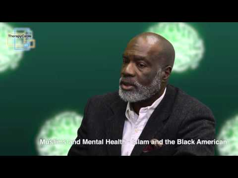Islam and the Black American part 1