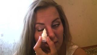 Как сделать ресницы длинными и густыми / Карепрост Careprost(Это мой личный опыт использования карепроста и первое мое видео в you tube! Интернет-магазин где я осуществила..., 2014-06-13T11:03:31.000Z)