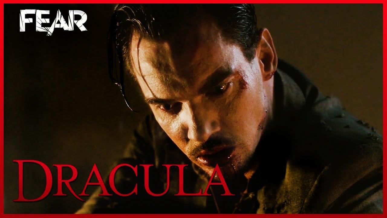 Download Dracula vs Lady Jane | Dracula (TV Series)