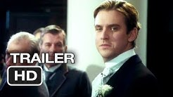 Summer In February International TRAILER 1 (2013) - Dominic Cooper, Emily Browning Movie HD