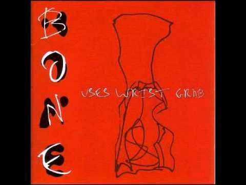 Bone - Big Bombay