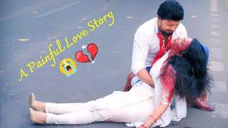 💔 very Sad 😭 Heart Toching Whatsapp Status💔 | Broken Heart | breakup Bewafa Status | Sad Status
