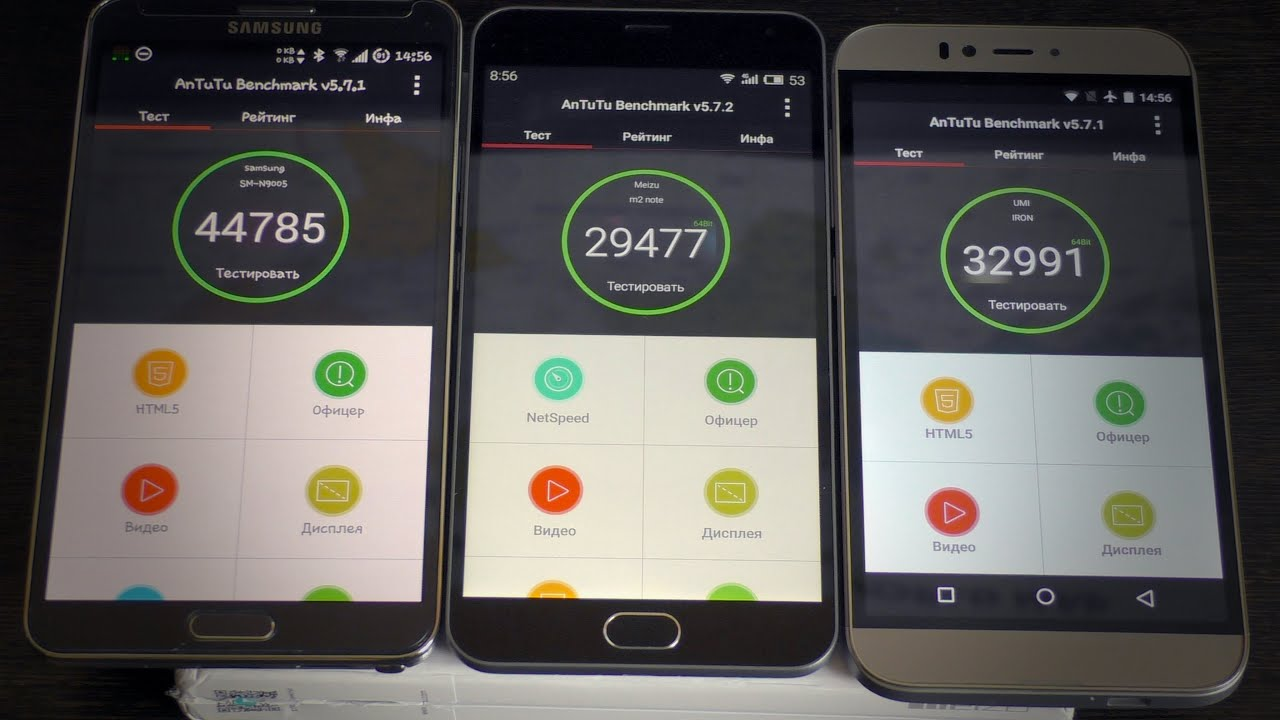 Смартфоны и мобильные телефоны, фото, цена, отзывы, купить, описание. Meizu m5s 3/32gb silver (международная версия) · купить смартфон и.