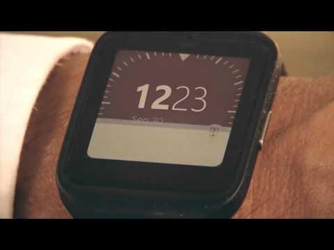 Video Messaging bij Deutsche Telekom Healthcare Solutions
