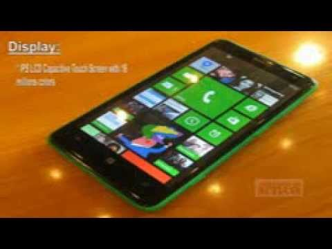 Lumia 625 specifications lions