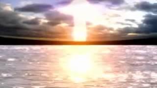 [Maranatha Singers] We Sing Alleluia