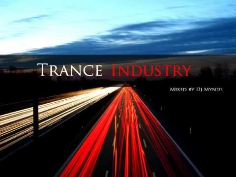 02. NR32 - LMY (Aira Force & Alex Bartlett Vocal Mix)