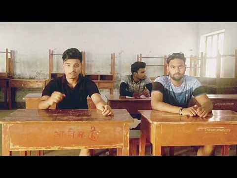 || school Life || Anand pareek