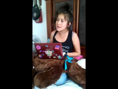 Cover/Cuando Tu Me Besas-El Bebeto