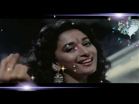 bahut-pyar-karte-hain-tumko-whatsapp-status/saajan-movie/madhuri-dixit-songs-whatsapp-status-video