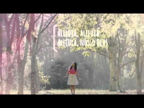 Gabriela Rocha   Nossa Canção ft  Leonardo Gonçalves LETRA